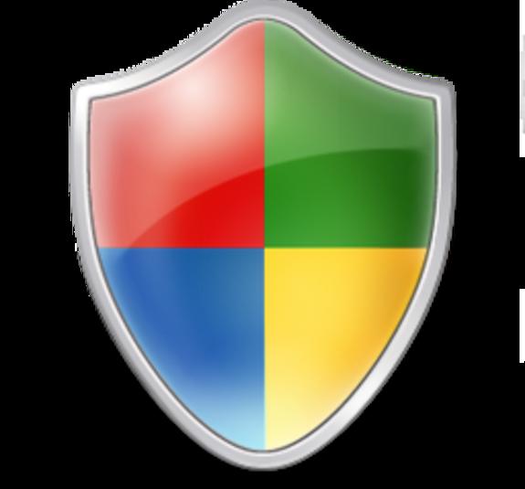 Firewall para Pymes